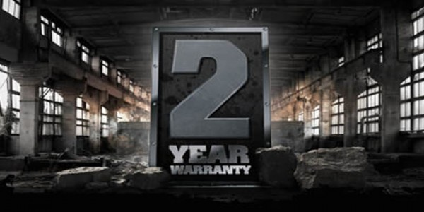2YearWarranty_logo_rev