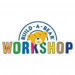 bltff3e78b2c1fe7bc1-BuildABearWorkshop_logo