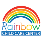 rainbow-child-care-logo-300x300
