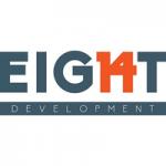 EIG14T Logo