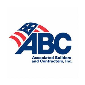 logo-_0002_ABC Logo