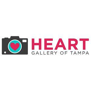 logo-_0004_Heart Gallery Logo 2