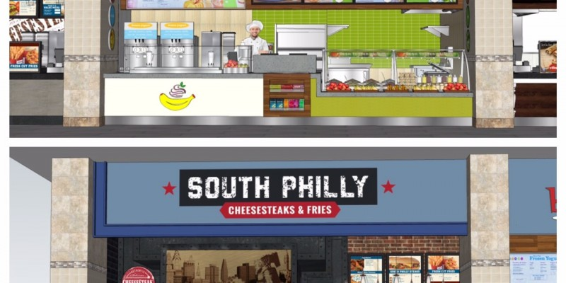 SouthPhilly_GLB_Rendering