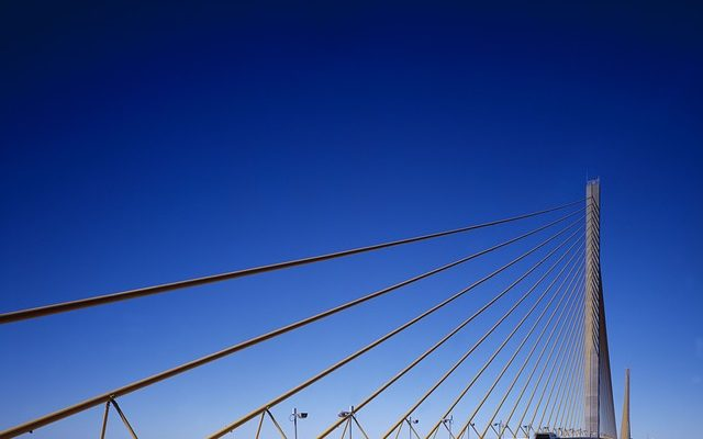 bridge-1639547_640