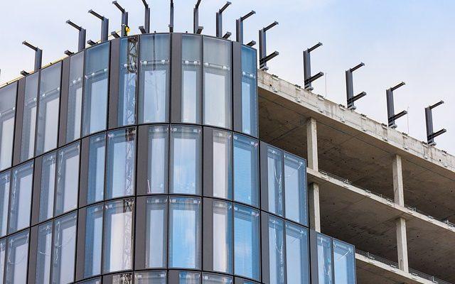 glass-facade-2512525_640