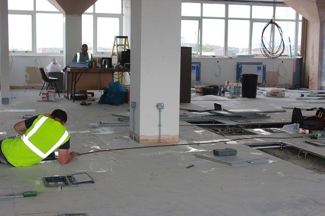 construction-1044574_640