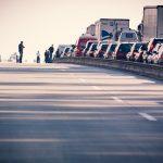 highway-1761825_640