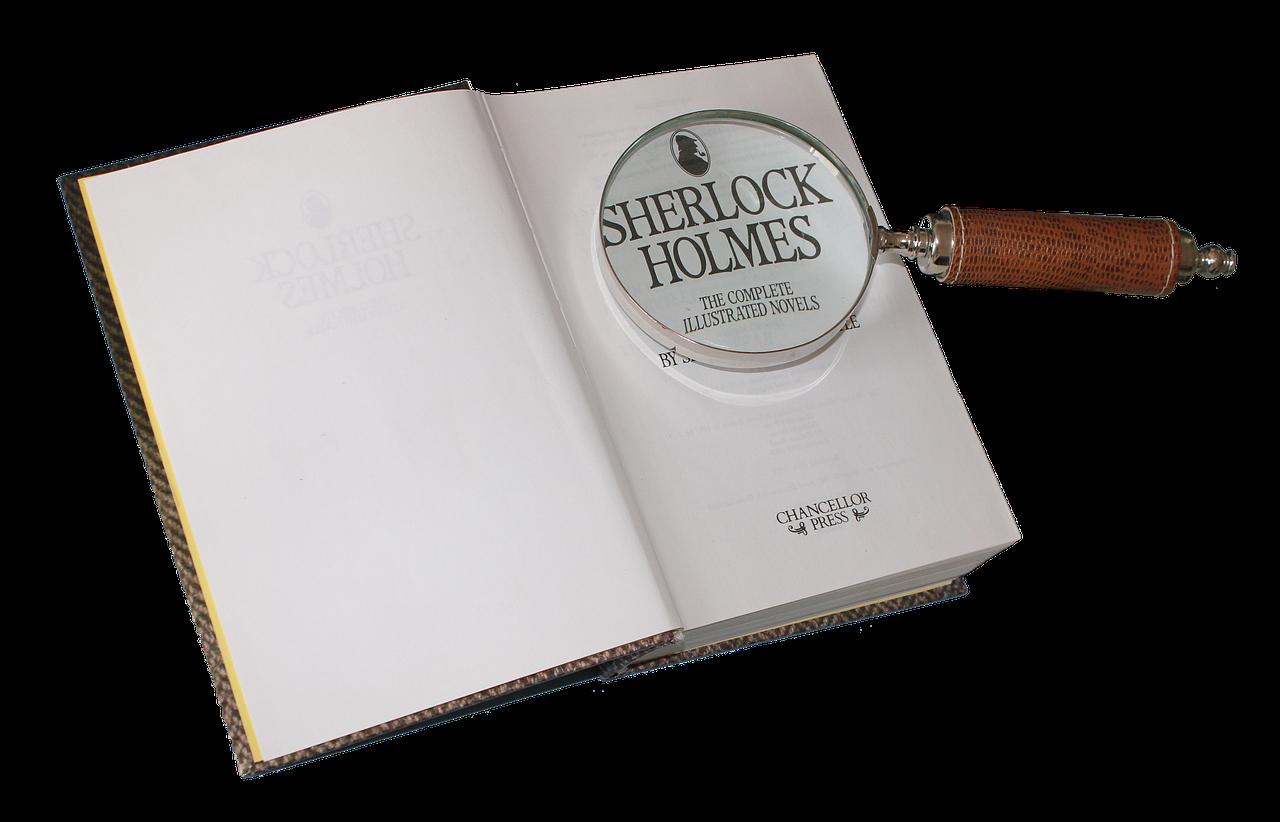 book-2795850_1280