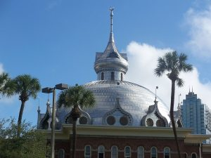1024px-Old_Tampa_Bay_Hotel16