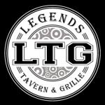LegendsTavernAndGrilleLogo