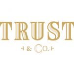 Trust-and-Co