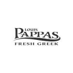 Louis Pappas Logo 2