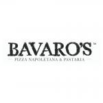 Bavaros