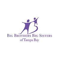 logo-_0002_BBBS