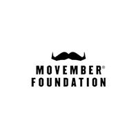 logo-_0001_Movember Logo 2