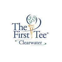 logo-_0000_The First Tee Logo