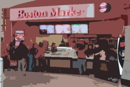 boston-market-food-court