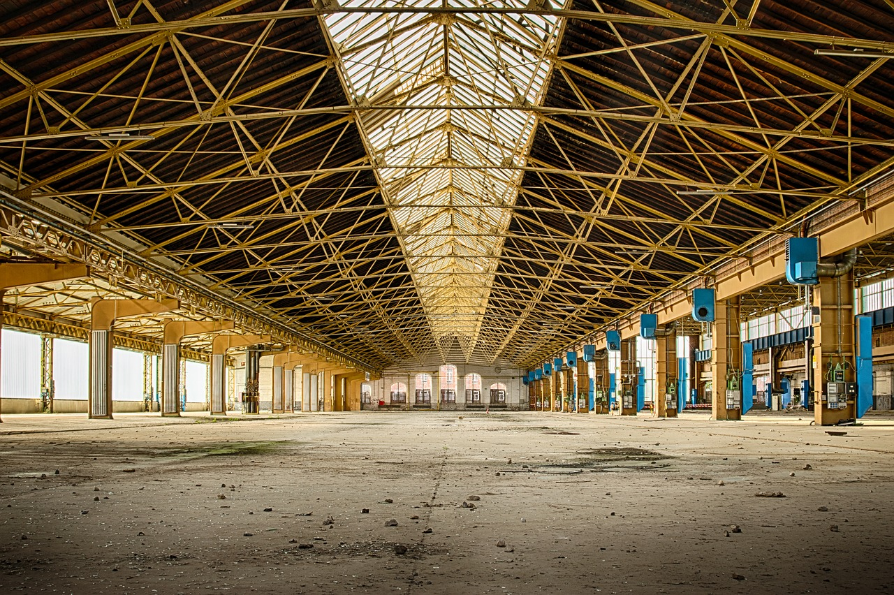 lost-places-2136974_1280