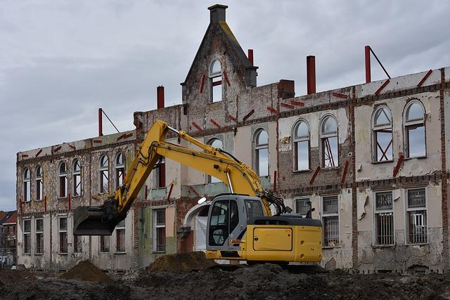 excavation-works-2120022_640