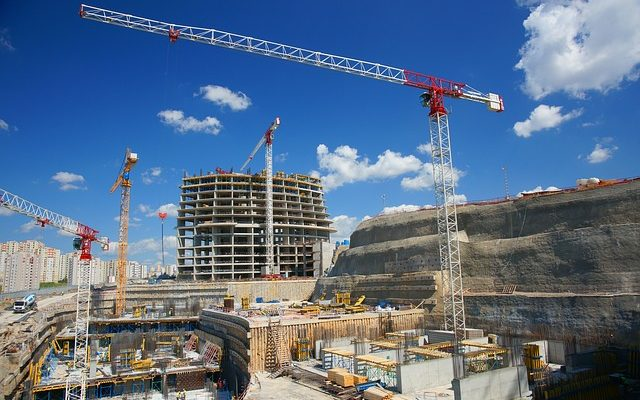 construction-2933226_640